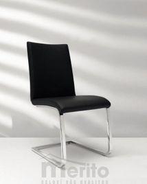 D 24 stolička, Hülsta