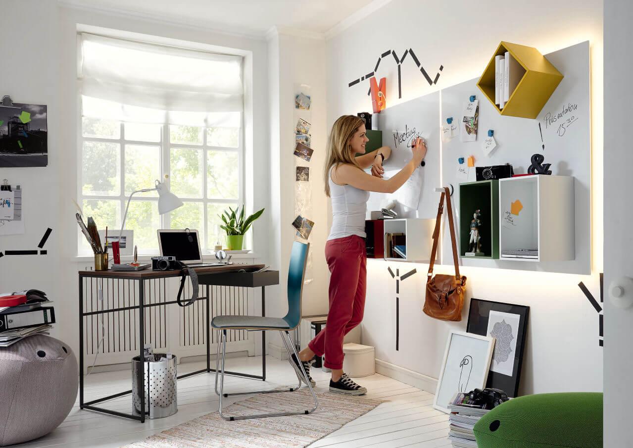 detsk a tudenstk izby ekologick kvalitn n bytok merito bratislava. Black Bedroom Furniture Sets. Home Design Ideas