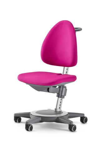moll-Maximo-grau-pink.jpg