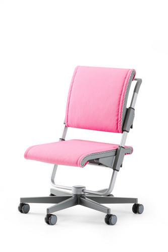 moll-Scooter-15-grau-rosa.jpg
