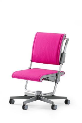 moll-Scooter-15_grau-pink.jpg
