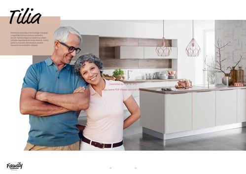 katalog_kuchyne_family_decodom_merito_kvalitne11.jpg