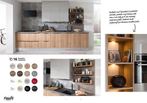katalog_kuchyne_family_decodom_merito_kvalitne14.jpg