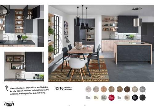 katalog_kuchyne_family_decodom_merito_kvalitne16.jpg