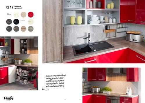 katalog_kuchyne_family_decodom_merito_kvalitne20.jpg