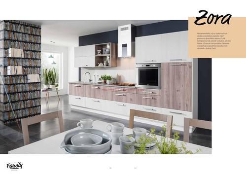 katalog_kuchyne_family_decodom_merito_kvalitne27.jpg