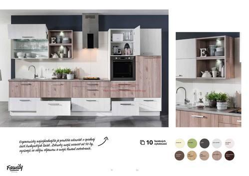 katalog_kuchyne_family_decodom_merito_kvalitne28.jpg