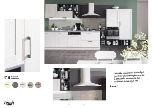 katalog_kuchyne_family_decodom_merito_kvalitne31.jpg