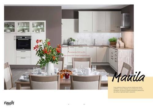 katalog_kuchyne_family_decodom_merito_kvalitne34.jpg