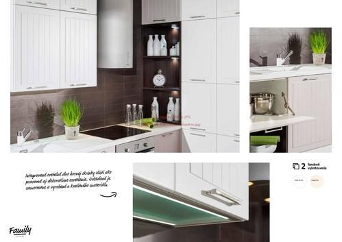 katalog_kuchyne_family_decodom_merito_kvalitne37.jpg