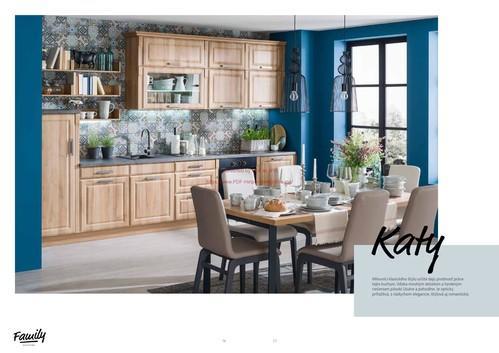 katalog_kuchyne_family_decodom_merito_kvalitne40.jpg