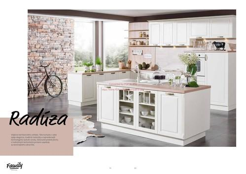 katalog_kuchyne_family_decodom_merito_kvalitne44.jpg