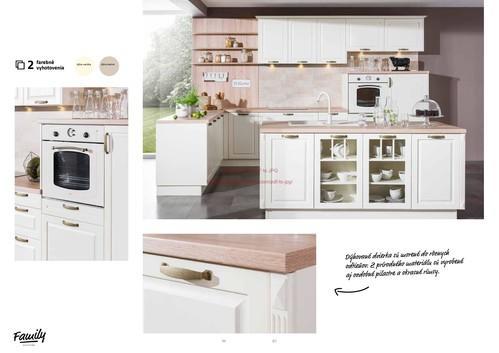 katalog_kuchyne_family_decodom_merito_kvalitne45.jpg