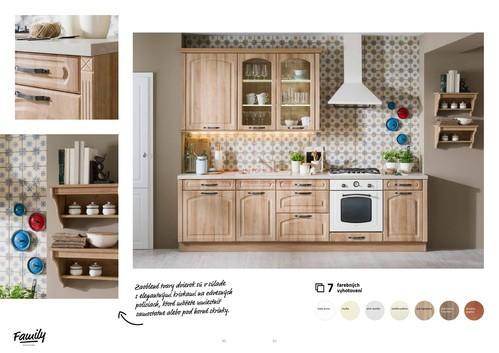 katalog_kuchyne_family_decodom_merito_kvalitne47.jpg