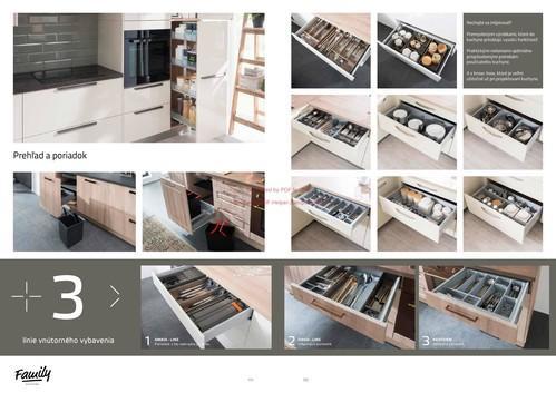 katalog_kuchyne_family_decodom_merito_kvalitne54.jpg
