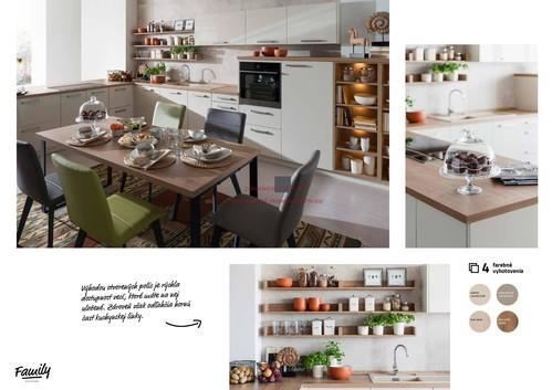 katalog_kuchyne_family_decodom_merito_kvalitne8.jpg