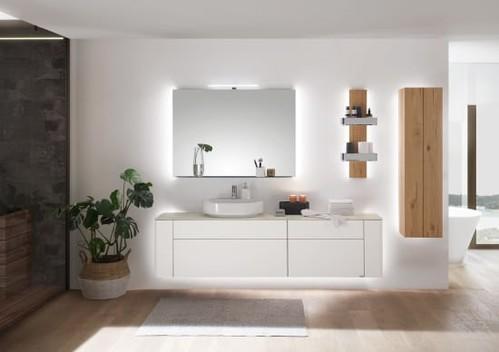 kupelne_hulsta_luxusne_dizajnove_merito.jpg