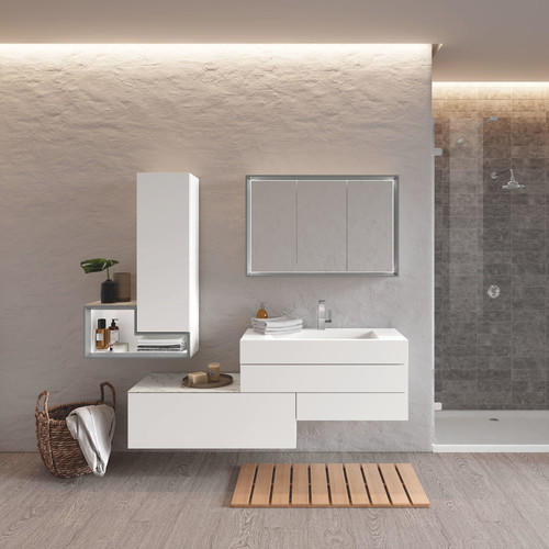 luxusne_dizajnove_kupelne_hulsta_merito_zostava_(35).jpeg