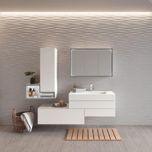 luxusne_dizajnove_kupelne_hulsta_merito_zostava_(36).jpeg