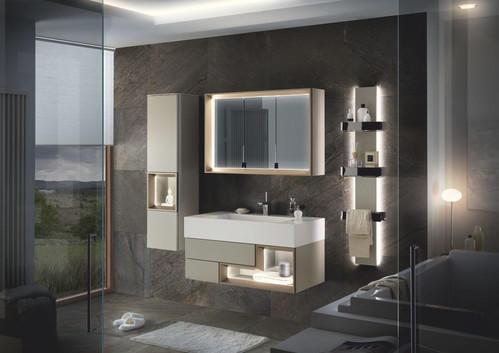 luxusne_dizajnove_kupelne_hulsta_merito_zostava_(39).jpeg