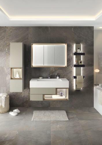 luxusne_dizajnove_kupelne_hulsta_merito_zostava_(41).jpeg