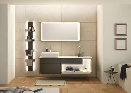 luxusne_dizajnove_kupelne_hulsta_merito_zostava_(56).jpeg