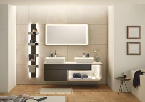 luxusne_dizajnove_kupelne_hulsta_merito_zostava_(58).jpeg