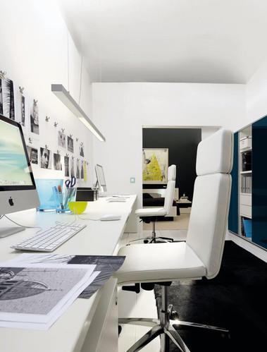 kniznica_mega_design_hulsta_merito__(5).jpeg
