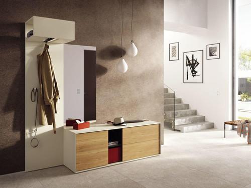 obývačka_scopia_hulsta_merito__(10).jpeg