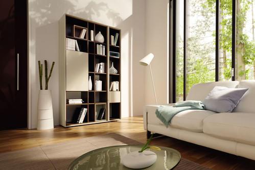 obývačka_scopia_hulsta_merito__(21).jpeg