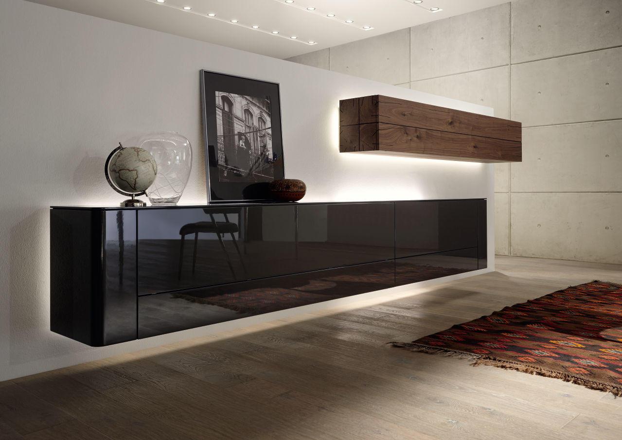 ob va ky hulsta dizajnov luxusn kvalitn ekologick n bytok merito bratislava. Black Bedroom Furniture Sets. Home Design Ideas