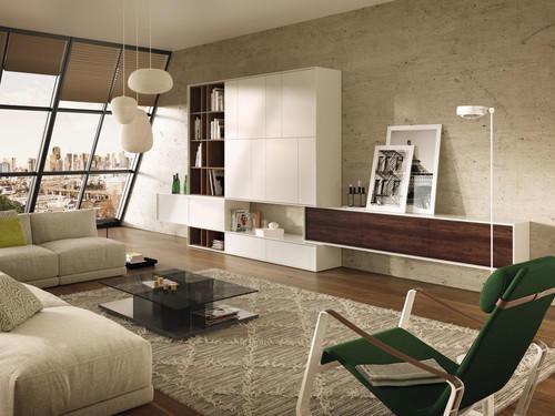 obývačka_scopia_hulsta_merito__(9).jpeg