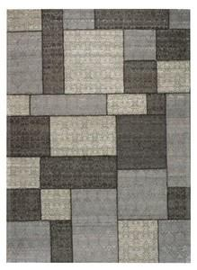 PATCHWORK_1_DARK_GREY_-_PLAN.jpg