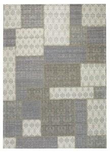 PATCHWORK_2_LIGHT_GREY_-_PLAN.jpg