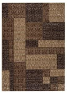 PATCHWORK_8_BROWN_-_PLAN.jpg