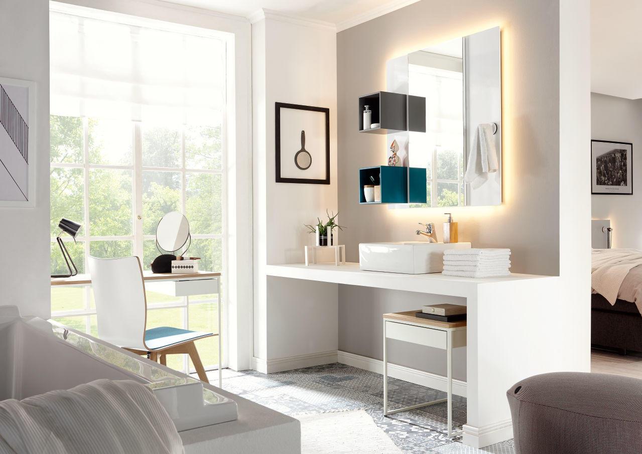 magnetick tabu a n bytok merito bratislava. Black Bedroom Furniture Sets. Home Design Ideas