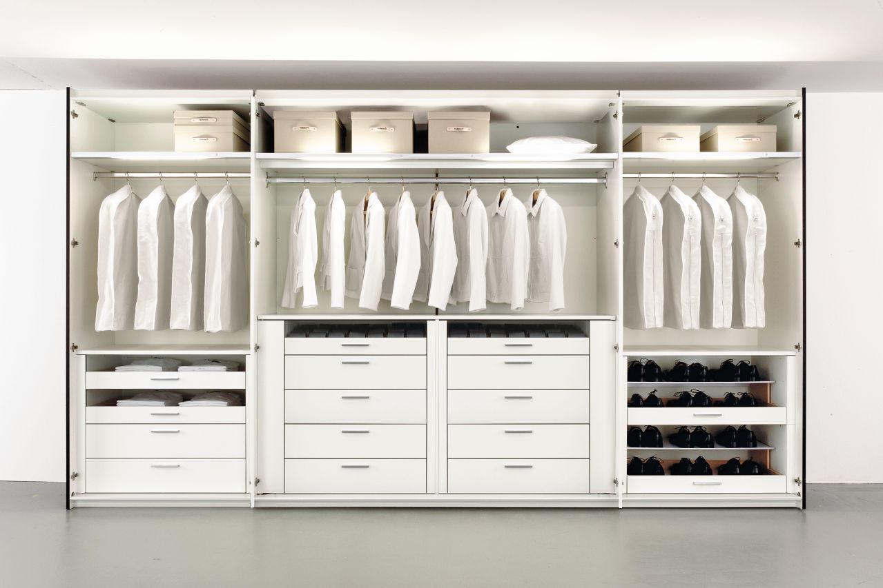 atn ky n bytok merito bratislava. Black Bedroom Furniture Sets. Home Design Ideas