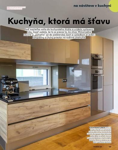 orlikova_merito_realizacia_casopis__(4).jpg