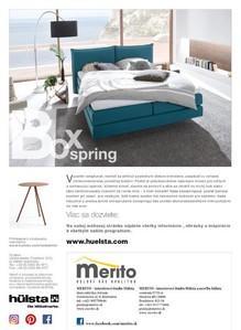 dizajnovy_luxusny_nabytok_merito_hulsta__(10).jpg