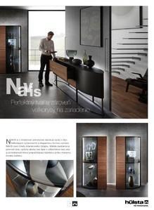 dizajnovy_luxusny_nabytok_merito_hulsta__(13).jpg