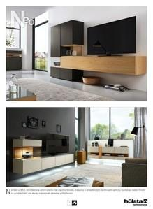 dizajnovy_luxusny_nabytok_merito_hulsta__(15).jpg