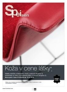 dizajnovy_luxusny_nabytok_merito_hulsta__(2).jpg