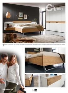 dizajnovy_luxusny_nabytok_merito_hulsta__(4).jpg