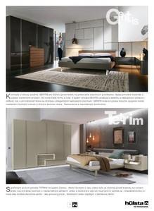 dizajnovy_luxusny_nabytok_merito_hulsta__(5).jpg
