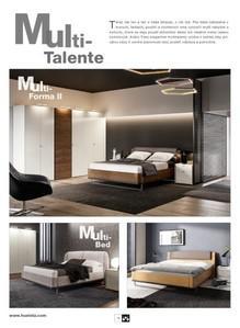 dizajnovy_luxusny_nabytok_merito_hulsta__(8).jpg