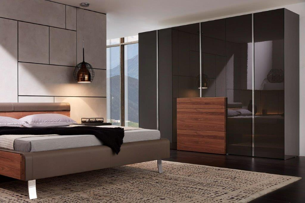 katal gy n bytok merito bratislava. Black Bedroom Furniture Sets. Home Design Ideas