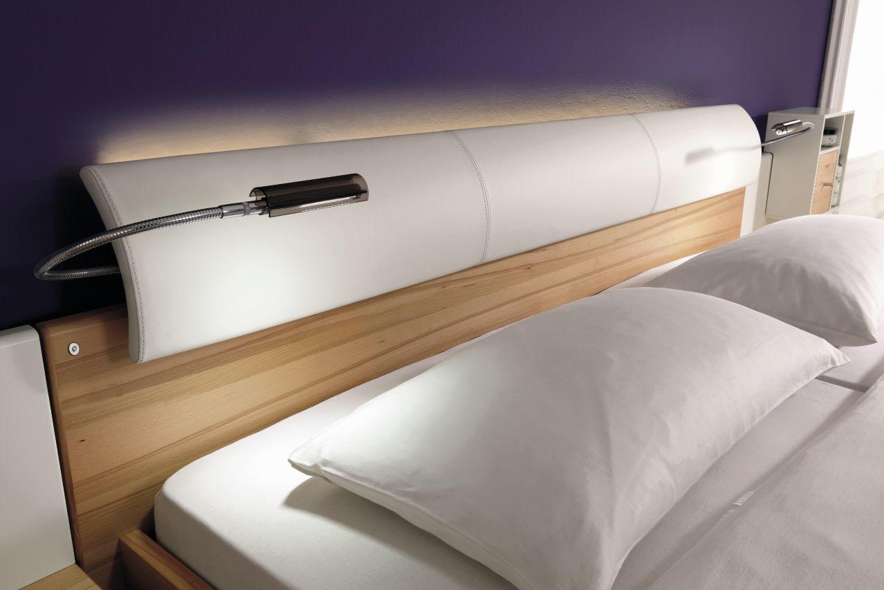 h lsta n bytok bratislava n bytok merito bratislava. Black Bedroom Furniture Sets. Home Design Ideas