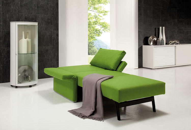 loop pohovka franz fertig ur en na ka dodenn spanie. Black Bedroom Furniture Sets. Home Design Ideas