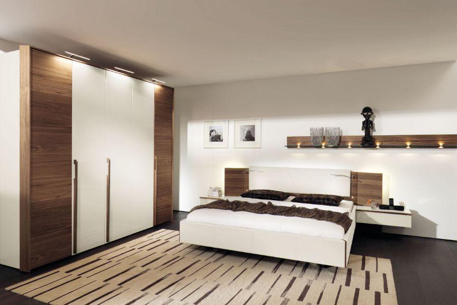 cutaro sp l ov zostava h lsta n bytok merito bratislava. Black Bedroom Furniture Sets. Home Design Ideas