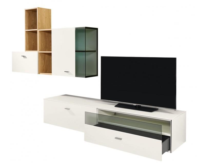 now 14 zv hodnen ob vacia zostava ii now by h lsta. Black Bedroom Furniture Sets. Home Design Ideas